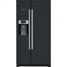 Холодильник с морозильной камерой Bosch KAD90VB20