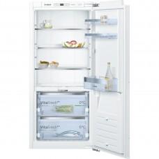 Холодильная камера Bosch KIF41AF30