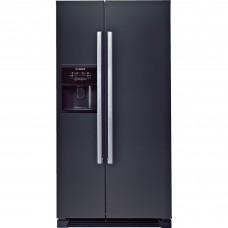 Холодильник с морозильной камерой Bosch KAN58A55