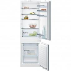 Холодильник с морозильной камерой Bosch KIN86KS30