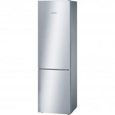 Холодильник с морозильной камерой Bosch KGN39VL31