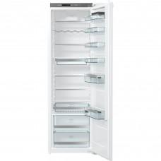 Холодильная камера Gorenje RI5182A1