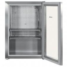 Холодильная камера Liebherr CMes 502
