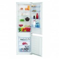 Холодильник с морозильной камерой Beko BCHA275K2S