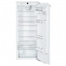 Холодильная камера Liebherr IK 2760