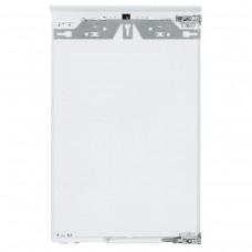 Холодильная камера Liebherr IKP 1660