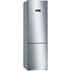 Холодильник с морозильной камерой Bosch KGN39ML3A