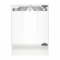 Холодильная камера Liebherr UIK 1510