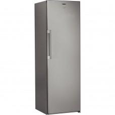 Холодильная камера Whirlpool SW8 AM2Y XR