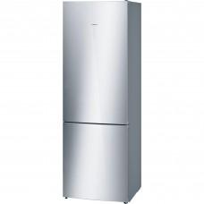 Холодильник с морозильной камерой Bosch KGF49SM30