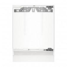Холодильная камера Liebherr UIKP 1550
