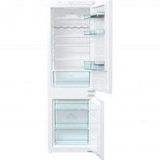 Холодильник с морозильной камерой Gorenje RKI4181E3