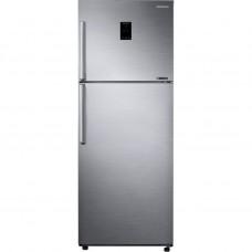 Холодильник с морозильной камерой Samsung RT38K5400S9