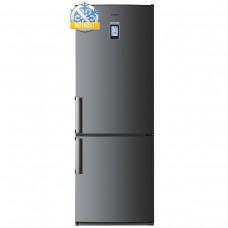 Холодильник с морозильной камерой ATLANT ХМ 4524-180 ND