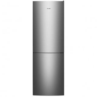 Холодильник с морозильной камерой ATLANT ХМ 4621-161