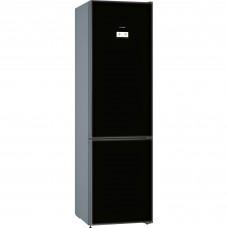 Холодильник с морозильной камерой Bosch KGN39LB306