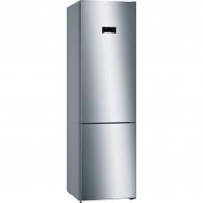 Холодильник с морозильной камерой Bosch KGN39XI316