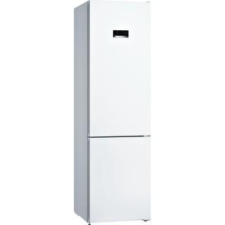Холодильник с морозильной камерой Bosch KGN39XW316