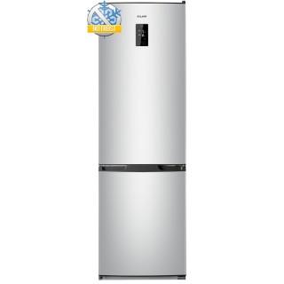 Холодильник с морозильной камерой ATLANT ХМ 4424-189 ND