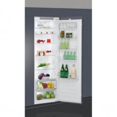 Холодильная камера Whirlpool ARG 18082 A++