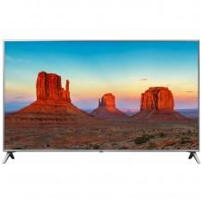 Телевизор LG 70UK6500