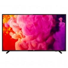Телевизор Philips 50PFT4203