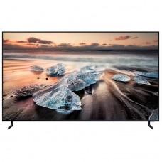 Телевизор Samsung QE65Q900R