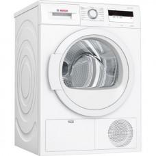 Сушильная машина Bosch WTH8500KPL