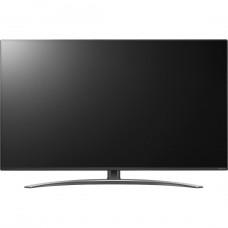 Телевизор LG 49SM9000PLA