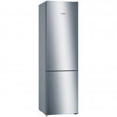 Холодильник с морозильной камерой Bosch KGN39VI306             Новинка