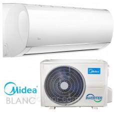 Сплит-система Midea Blanc DC MA-12N1D0-I/MA-12N1D0-O