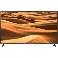 Телевизор LG 49UM7000