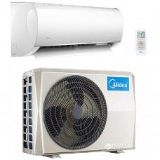 Сплит-система Midea Blanc DC MA-09N1D0-I/MA-09N1D0-O