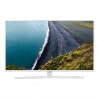 Телевизор Samsung UE43RU7410