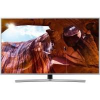 Телевизор Samsung UE50RU7442