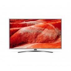 Телевизор LG 50UM7600