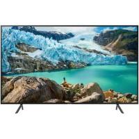 Телевизор Samsung UE65RU7100UXUA