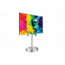 Телевизор LG 55EH5C