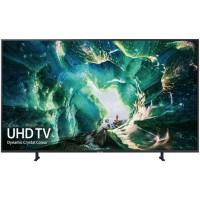 Телевизор Samsung UE55RU8000