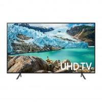 Телевизор Samsung UE55RU7170