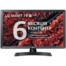 Телевизор LG 24TL510S