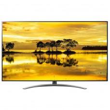 Телевизор LG 55SM9000             Новинка