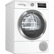 Сушильная машина Bosch WTR87TS0PL             Новинка