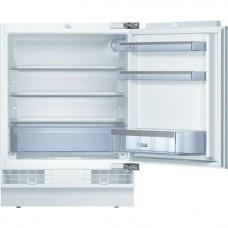 Холодильная камера Bosch KUR15A65