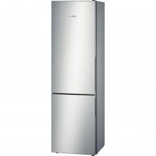 Холодильник с морозильной камерой Bosch KGV39VL31