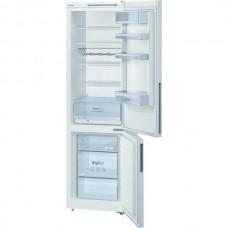 Холодильник с морозильной камерой Bosch KGV39VW31