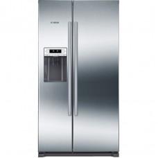 Холодильник с морозильной камерой Bosch KAI90VI20