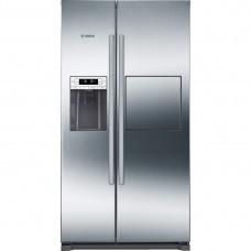 Холодильник с морозильной камерой Bosch KAG90AI20
