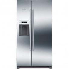 Холодильник с морозильной камерой Bosch KAD90VI20