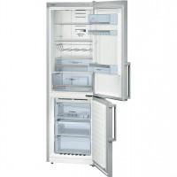Холодильник с морозильной камерой Bosch KGN36XL30